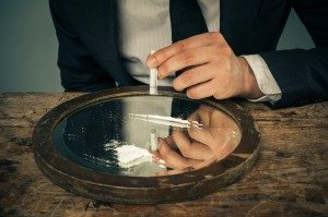 Aussies Pay More For Cocaine