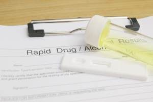 drug and alcohol testing in the workplace