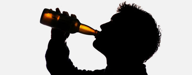 legal drinking age urged by doctors