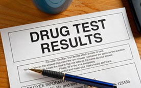 Drug Test Your Employees…Or Ignore It?
