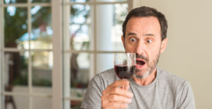 What Happens When You Drink No Alcohol For 90 Days?