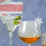 alcohol effects Australian workforce